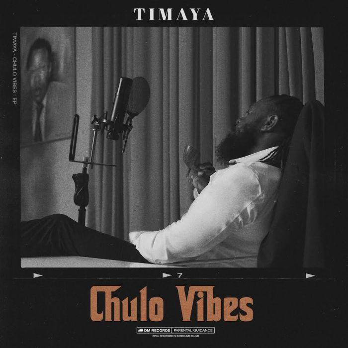 [Download Music + Video] Timaya – Balance Timaya18
