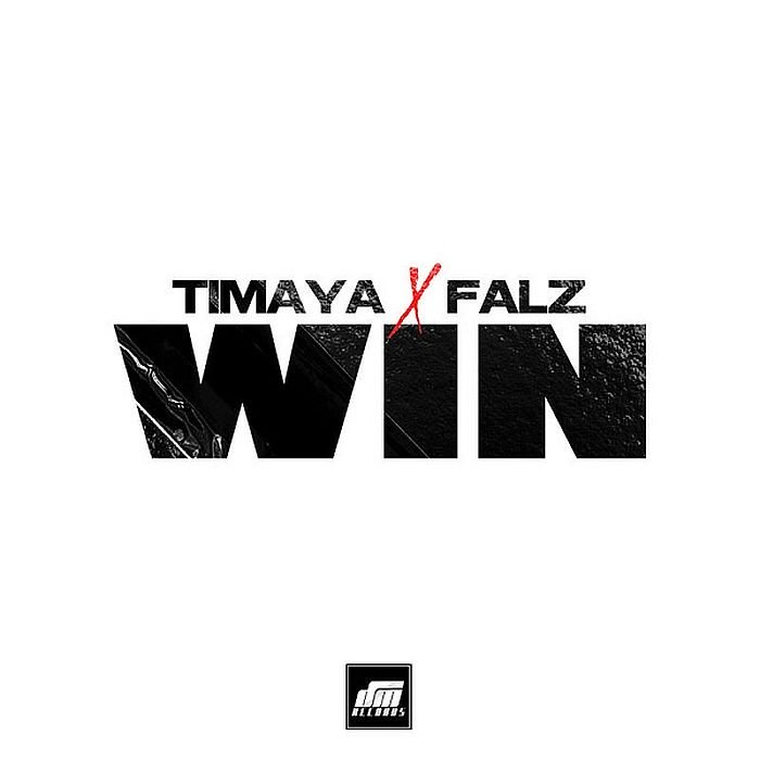 [Lyrics] Timaya Ft. Falz – Win Timaya26