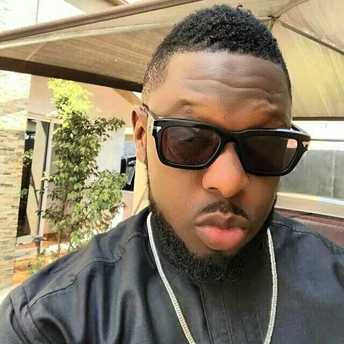 """If You Get Mind Come Home, I Don't Reply People On Exile"" – Timaya To Hushpuppi Timaya27"