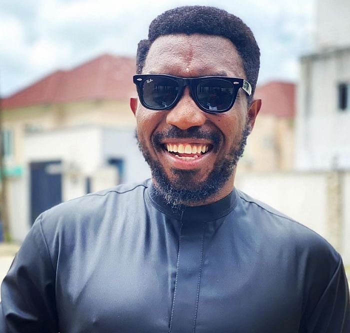 """Quality Of Humans Are Reducing"" – Timi Dakolo Timi-d13"
