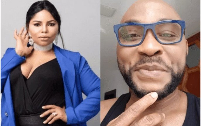 I'm Obsessed With RMD, I Always See Him In My Dreams – Actress Confesses Timmy-10