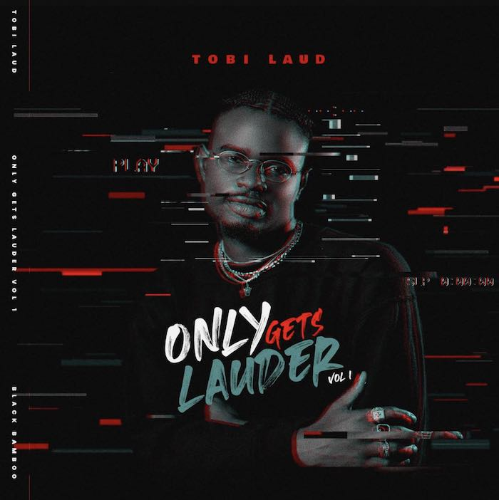[Music] Tobi Laud – Control   Mp3 Tobi-l10