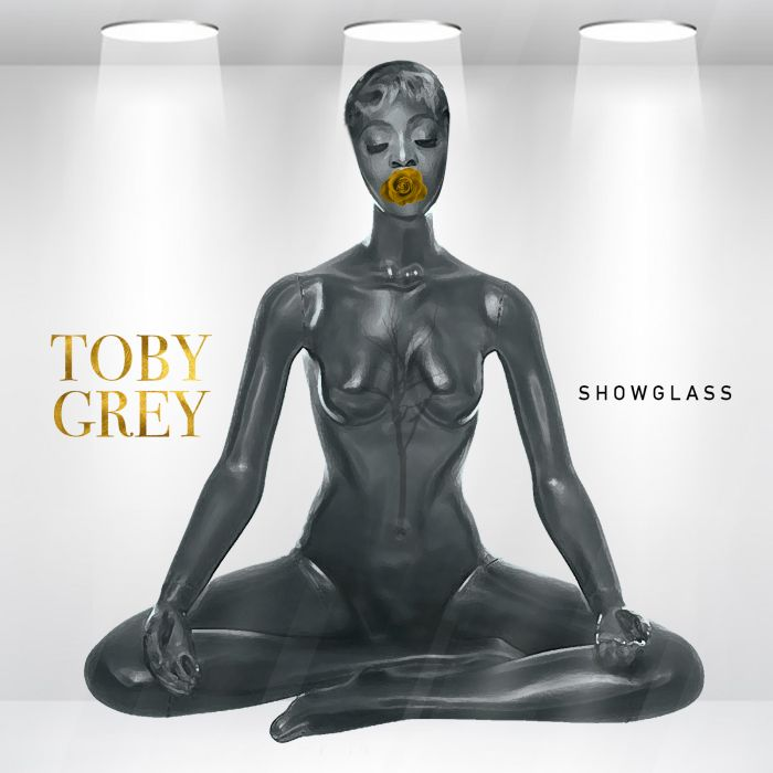 [Download Music] Show Glass (Prod By Tyemmy) by Toby Grey  Toby-g10