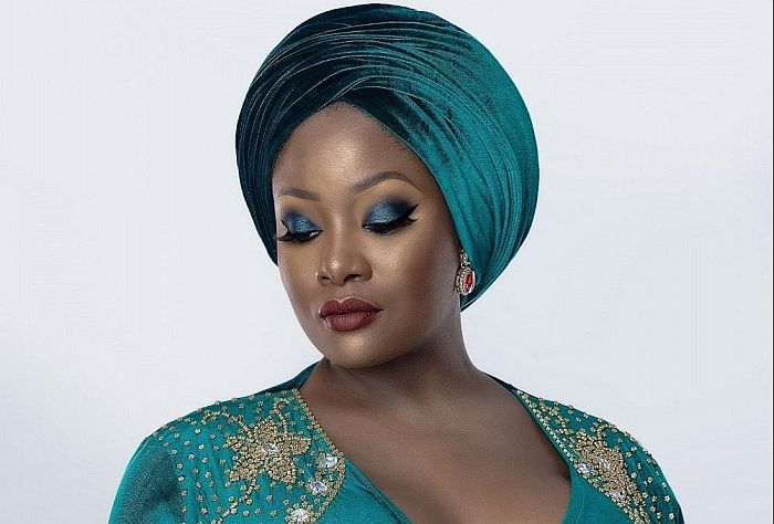 OAP Toolz Opens Up On Losing Baby Toolz-12