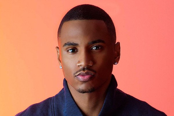 #EndSARS: Nigerians Say You Are Not Serious – Trey Songz Blast Buhari Trey-s13