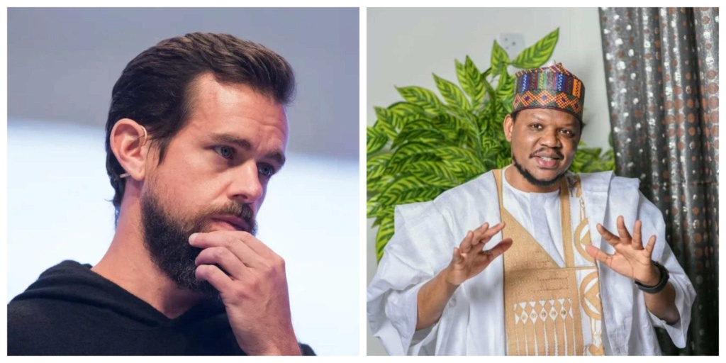 #EndSARS: Leave Nigerian Politics – Adamu Garba To Twitter Ceo, Jack Twitte15