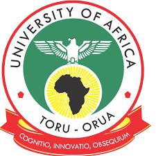 University of Africa Toru Orua, Bayelsa State (UAT) Resumption Date for Continuation of 2018/2019 Academic Session Uat-un10