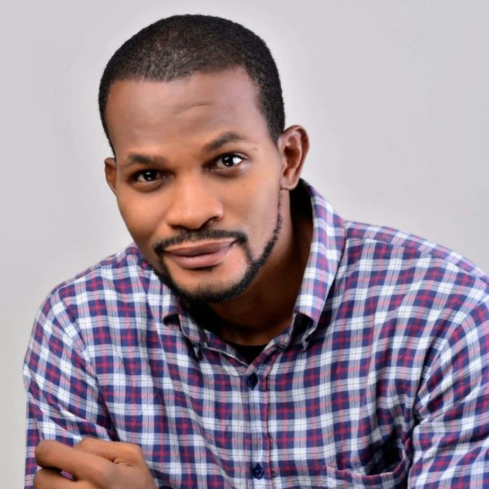 Stop Disgracing Our Culture – Maduagwu Slams Fake Actors, Actresses Uche-m14