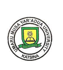 Vacancy Announcement for the Post of Vice Chancellor of Umaru Musa Yar'adua University (UMYU) Umyu11