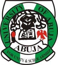 UNIABUJA Newly Admitted Students Registration Procedure for 2018/2019 Academic Session Uniabu10
