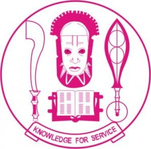 UNIBEN Hostel Accommodation Clearance Date & Requirements for 2018/2019 Academic Session Uniben16