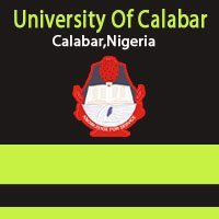 2018/2019 University of Calabar (UNICAL) Acceptance Fee Payment Procedure [NUC & CES Programmes] Unical10