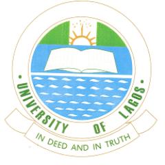 University of Lagos (UNILAG) Compulsory Drug Test Schedule for 2018/2019 New Students Unilag11