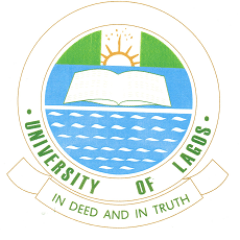 UNILAG Vacancy for the Dr. Mike Adenuga Professorial Chair in Entrepreneurial Studies Unilag12