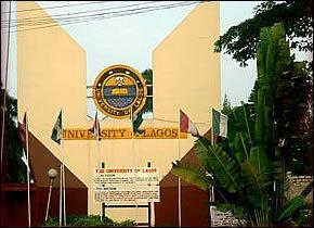 University of Lagos (UNILAG) Orientation Programme Schedule for 2018/2019 Fresh Students Unilag15
