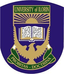 2018/2019 University of Ilorin (UNILORIN) Acceptance Fee Payment & Registration Procedure for Newly Admitted Candidates Unilor11