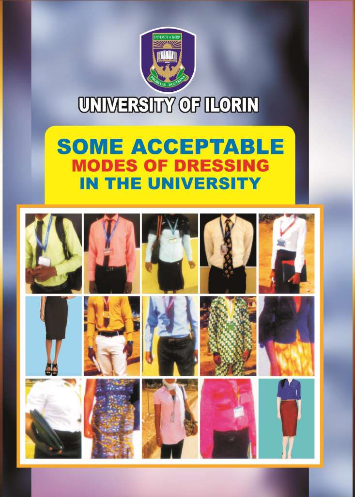 Topics tagged under unilorin on 9jatechs Forums Unilor18