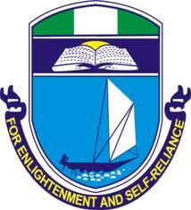 2018/2019 University of Port Harcourt (UNIPORT) Part-Time Degree Admission Form Unipor11