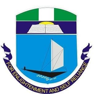 2018/2019 UNIPORT Claude Ake School of Government Executive Master in Public Administration Admission Form  Unipor12
