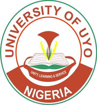 2018/2019 University of Uyo (UNIUYO) UTME & Direct Entry Admission Lists  Uniuyo13