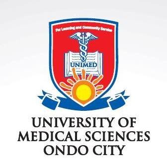University of Medical Science Ondo State (UNIMED) School Fees  for the 2018/2019 Academic Session Univer11