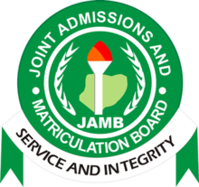 JAMB FORM EPINS FOR 2019 REGISTRATION Unname10