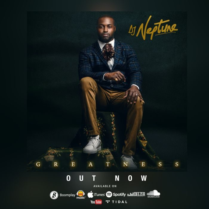 [Music Lyrics] DJ Neptune Ft. Kizz Daniel – Wait Unname15