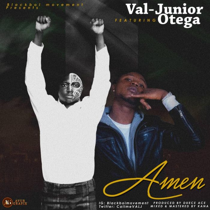 [Download Music] Val J Ft. Otega – Amen Val-j-10