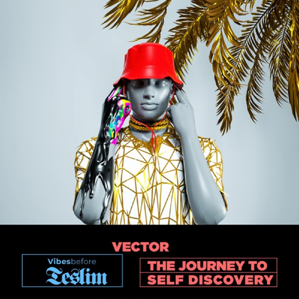 [Music] Vector – Alaye Jor Jor Jor | Mp3 Vector14