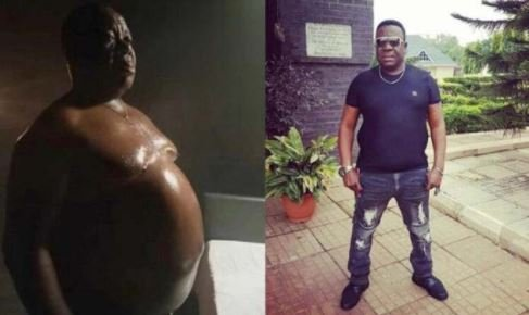 Mr Ibu Recounts Near-death Experience After Being Poisoned By His Staff Vfbjvf12