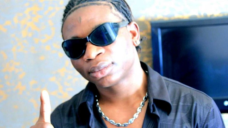 Vic O Releases Footage Of How He Looks After Been Allegedly Beaten Up By Zlatan Vic-o_10