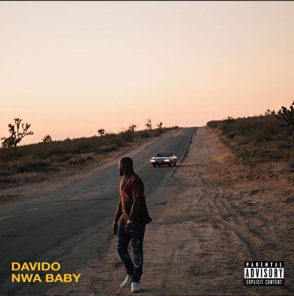 [Download Music] Nwa Baby By Davido  Wa-bab10