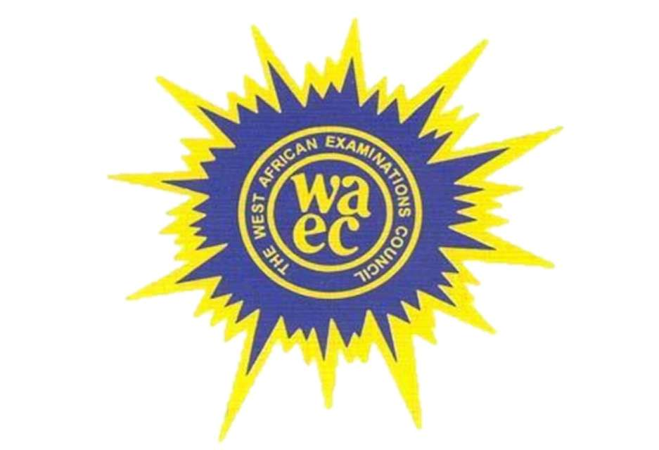 WASSCE Not Cancelled And We Will Not Make Any Refunds (Read Full Details) Waec-210