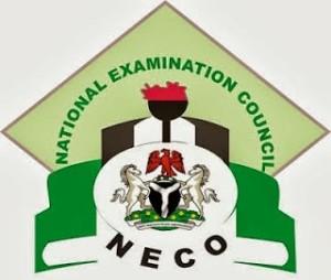 2018 June/July Neco Results Has Been Released  Waec-n10