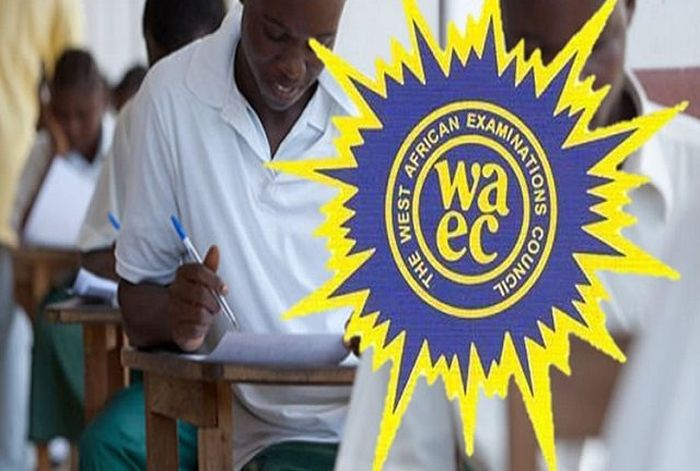 WAEC To Release 2020 SSSCE Results Next Week (Read Full Details) Waec-r11