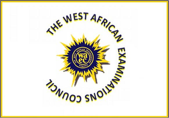 2019 Jan/Feb Waec Gce Form is out 'See Guidelines and Instructions For Registration  Waec-s10