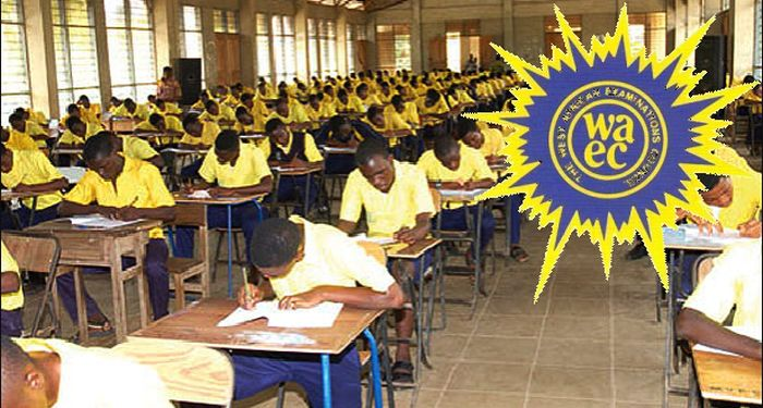 These Are The Best Performing States In 2019 WAEC (See FULL List) Waecex10