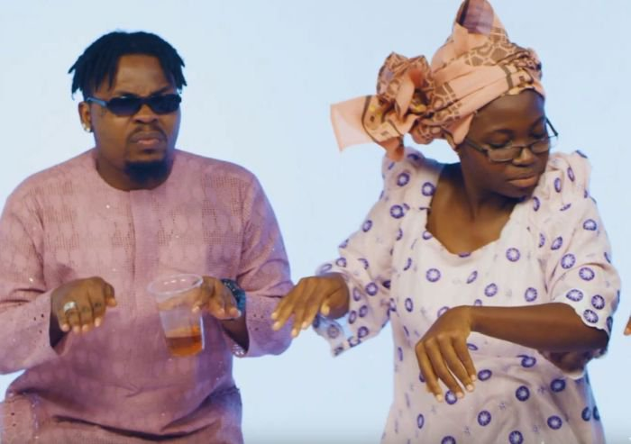 Topics tagged under olamide on 9jatechs Forums Waka10