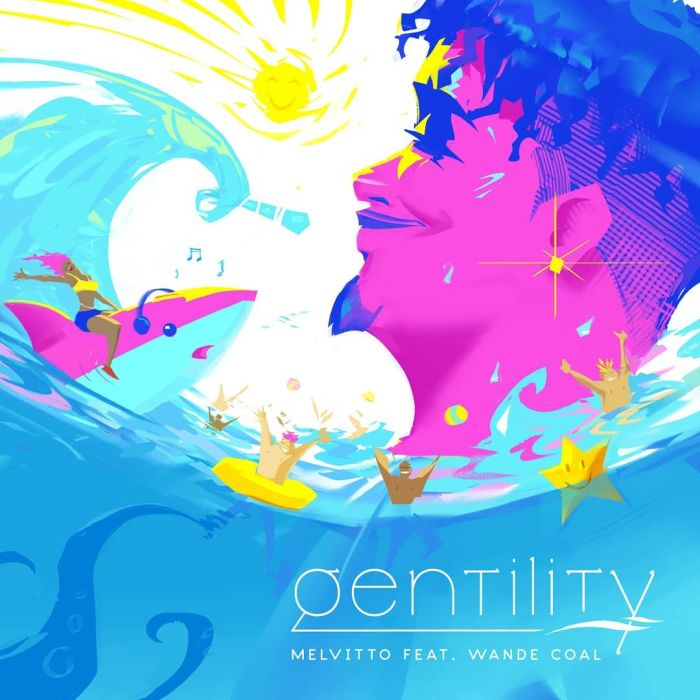 Wande Coal – Gentility | 9Jatechs Music Mp3  Wande-12