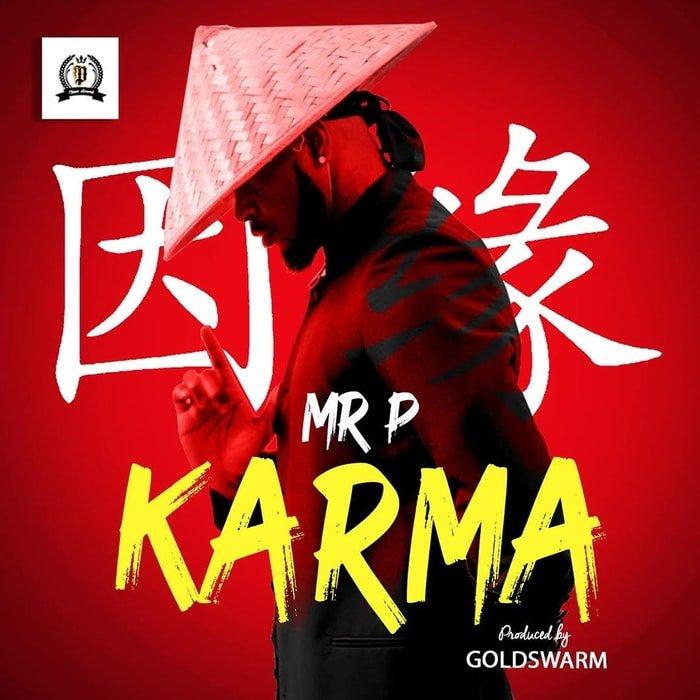 [Lyrics] Mr P – Karma Webp_119