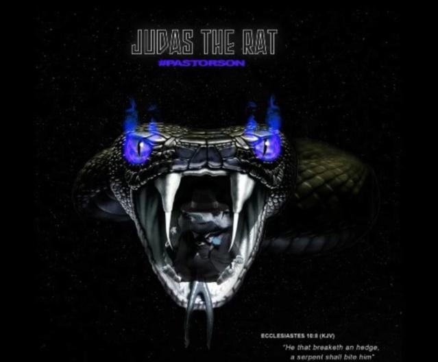 [Lyrics] Vector – Judas The Rat (M.I's Diss) Webp_187