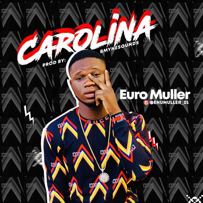 [Music] Euro Muller – Carolina Webp_n53