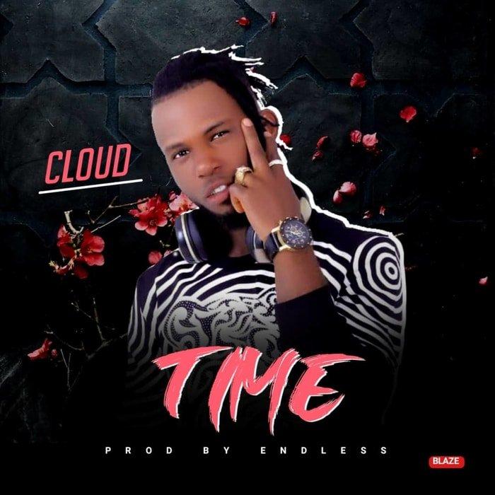 [Music] Cloud – Time Webp_n59
