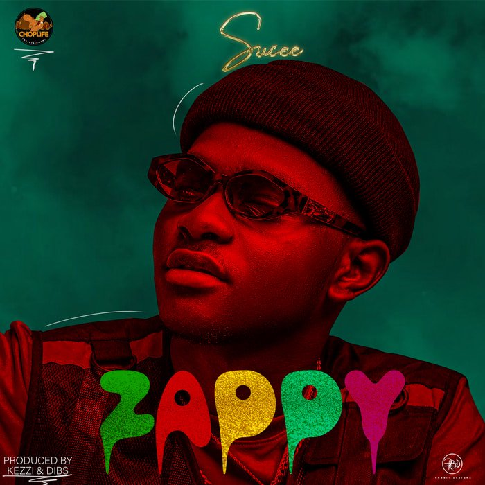 [Music] Sucee – Zaddy Webp_n60