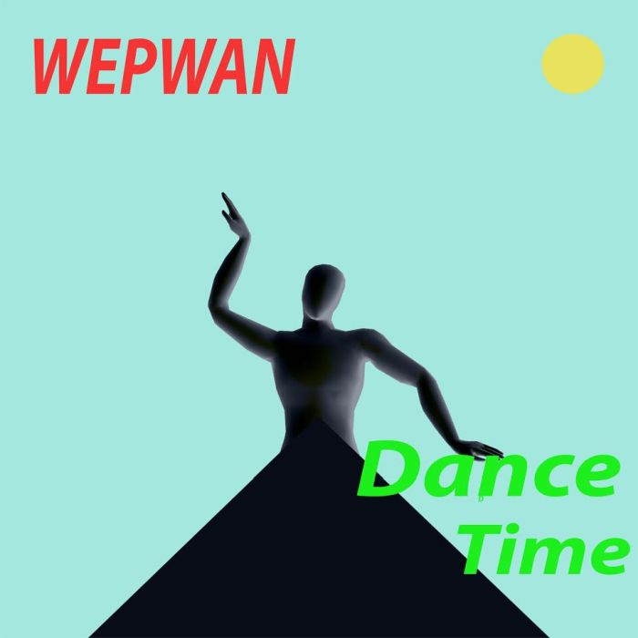[Download Music] Wepwan – Ajegunle Soja Wepwan10