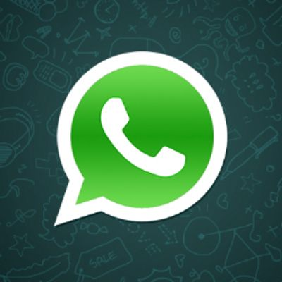 Whatsapp Adds New Feature, 'Forward Message Indicator' To Curb Spread Of False News Whatsa10