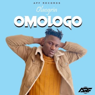 [Music] Ola Ogrin – Omologo Whatsa63