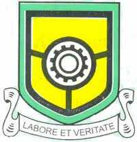2018/2019 Yaba College of Technology (YABATECH) Acceptance Fee Amount & Payment Details Yabate15