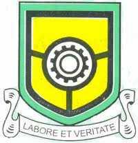 2017/2018 Yaba College of Technology (YABATECH) SIWES Logbook Collection Deadline  Yabate16