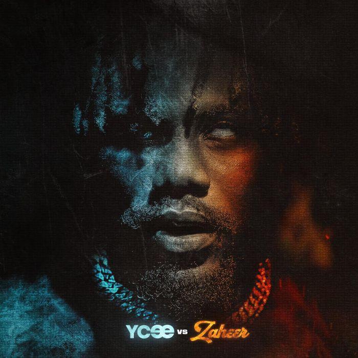 [Music] Ycee – Vacancy | Mp3 Ycee-112